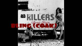 Watch Killers Bling Confession Of A King video