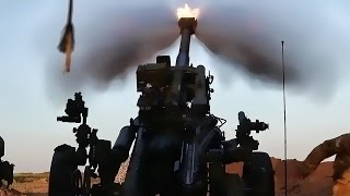 u-s-army-artillery-in-action-near-mosul-april-2017
