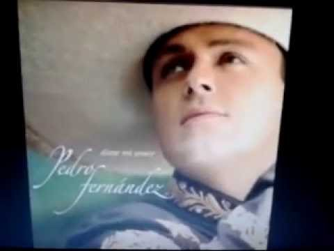 Despacito - Pedro fernandez