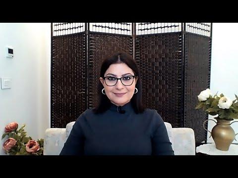Photo of أبراج الخميس 9 نيسان أبريل ومولود اليوم – عالم الابراج