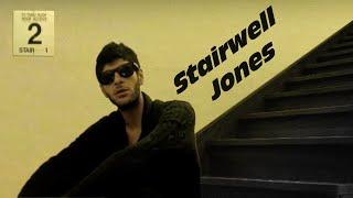 Stairwell Jones
