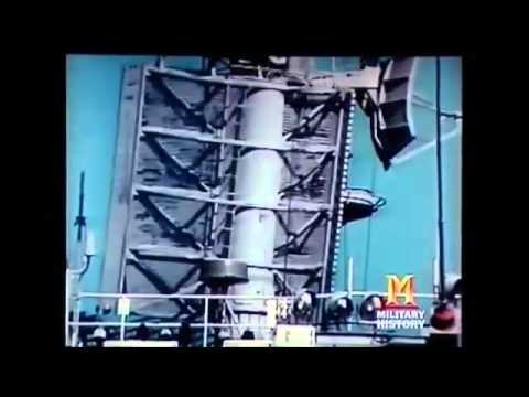 Stealth Ships on the Seas Full Documentary Special