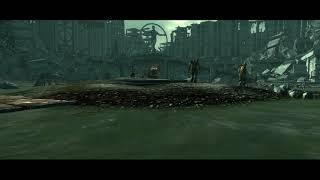 ВСЁ О СУПЕРМУТАНТАХ | История Мира Fallout Лор