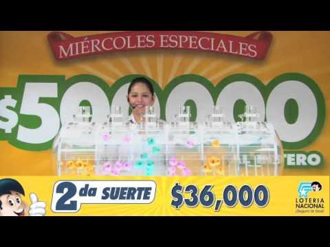 pdanet serial number 5/36 loteriya