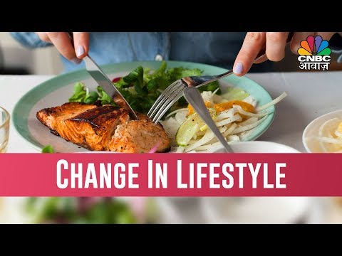 Healthy Breakfast For Healthy Diet| Awaz Entreprenuer