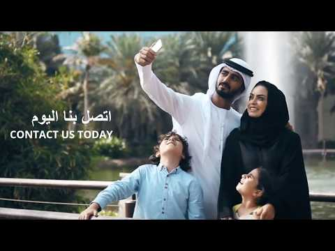 Canada Immigration - Dubai | Kuwait | Bahrain | Saudi Arabia | Abu Dhabi | Sharjah
