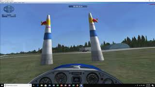 Microsoft Flight Simulator 10 2019 04 18   11 34 32 08