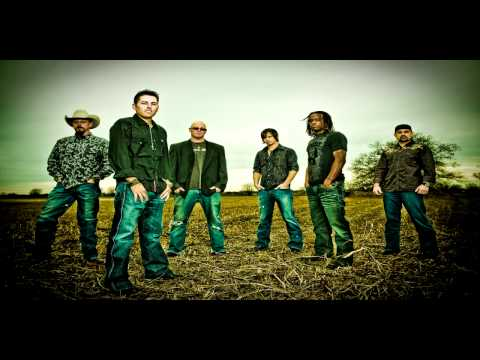 Casey Donahew Band- Stockyards