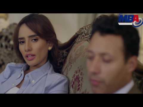 Episode 34 -  Zawag Bl Ekrah Series / الحلقة الرابعة و الثلاثون  - مسلسل زواج بالاكراه thumbnail