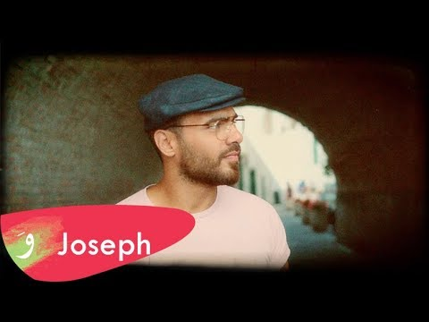 Joseph Attieh - Bi Ouyouni [Official Music Video] (2019) / جوزيف عطية - بعيوني