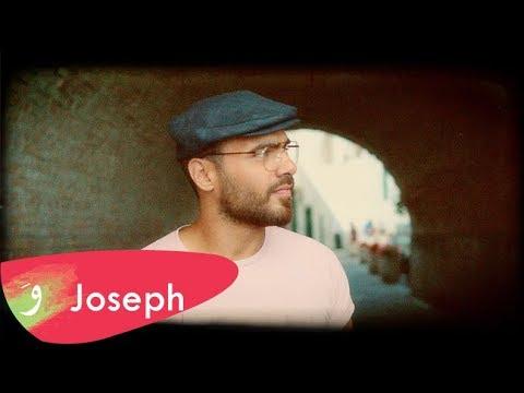 Joseph Attieh - Bi Ouyouni [Official Music Video] (2019) /   -