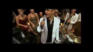 Seven - Make U Happy (Cathryn on backing vocals)