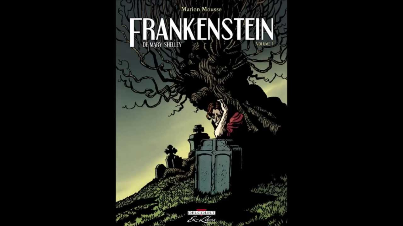 "similarities between victor frankenstein and mary shelley Mary shelley's purpose in the subtitle of her book, frankenstein or, the modern prometheus is to compare victor frankenstein and prometheus, son of zeus by showing many similarities between the two, she has solid reasoning that dr frankenstein is, in many ways, the ""modern prometheus."
