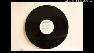 Jerry Bonham - Seventh Seal (Original Mix)