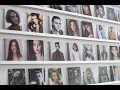 How to Submit to a MODELING AGENCY