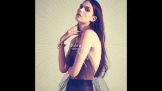 Hotel Costes 15 - Lanu Feat Megan Washington - Beautiful Trash