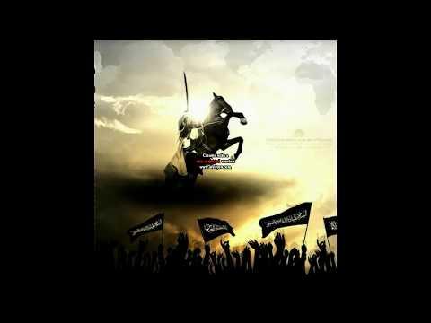 Shalawat Tarhim merdu full 30menit