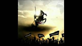 Shalawat Tarhim Subuh full 30 menit sebelum subuh -Soldier Of Allah-