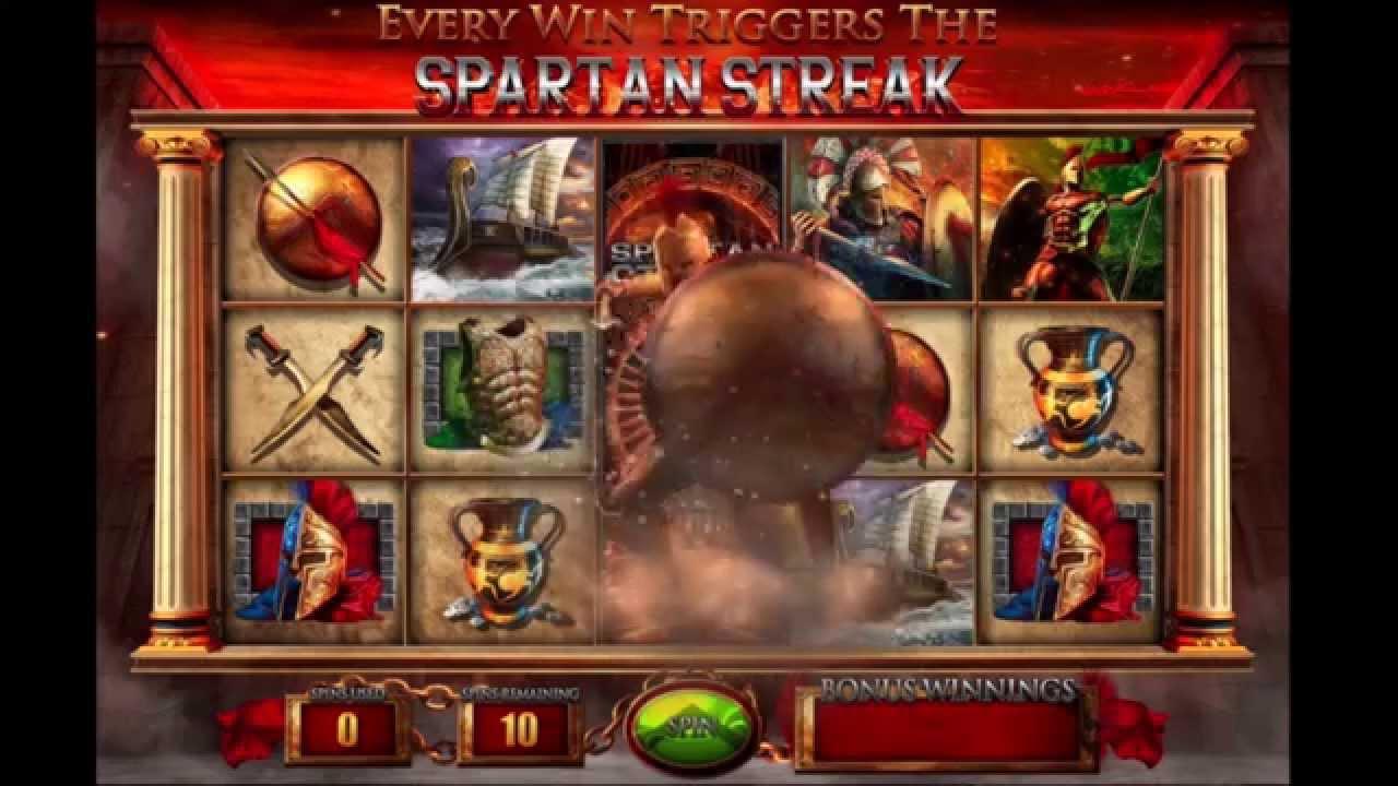 Golden Gate Slot Machine Online ᐈ Merkur™ Casino Slots