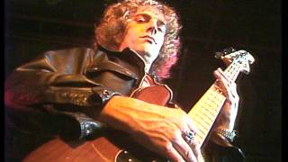 Watch Peter Frampton She Dont Reply video
