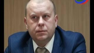 Исполняющим обязанности главы Минтруда стал Расул Ибрагимов