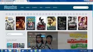 Cara Mendownload Film Indonesia HD (NO HOAX)