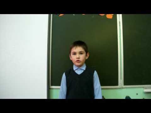 Изображение предпросмотра прочтения – ГригорийДьяков читает произведение «Я говорю с тобой под свист снарядов» (Бергольц Ольга)