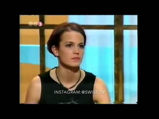 swiss.tv: gugus gsi gugus geblieben
