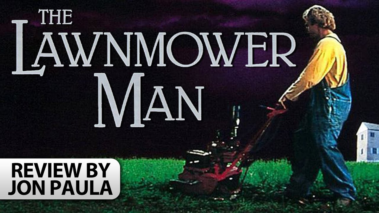 """summary of the lawnmower man The parties met to debate the plaintiffs motion for a summary judgment from new york supreme  """"lawnmower man"""" director brett leonard shooting scripted vr."""