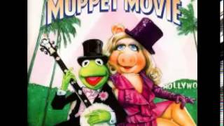 The Muppet Movie (1979) - 03 - Never Before Never Again