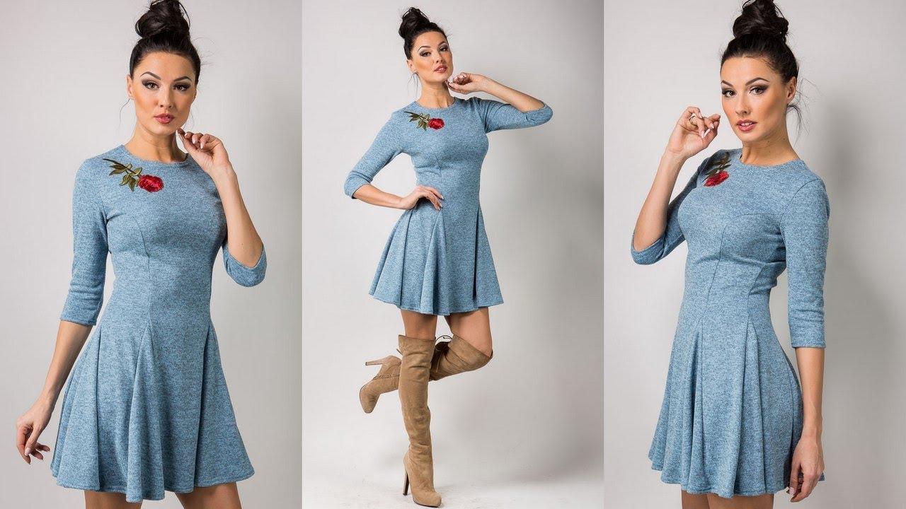 Роскошные бисера кристалл тюль русалка вечернее платье 2015 новые .