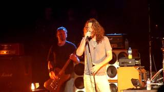 Temple of the Dog @ PJ20 -- Reach Down