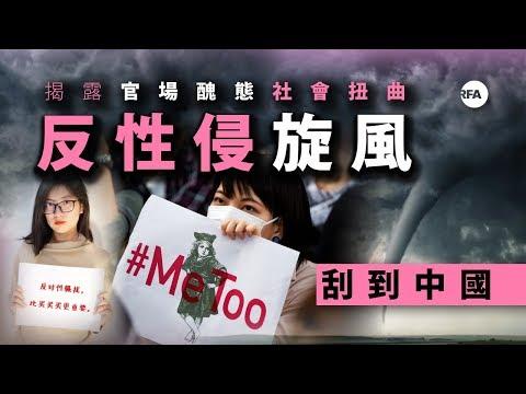 電冰箱唔OK專呃中國人咦優才出家人ZF孤兒