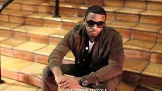 """Jeremih - """"I Like"""" with Exclusive 2nd Verse"""