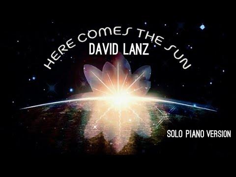 Penny Lane - SOLO PIANO