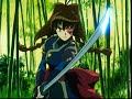 Jubei-chan preview 十兵衛ちゃん の動画、YouTube動画。