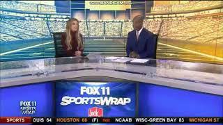 KTTV Fox 11