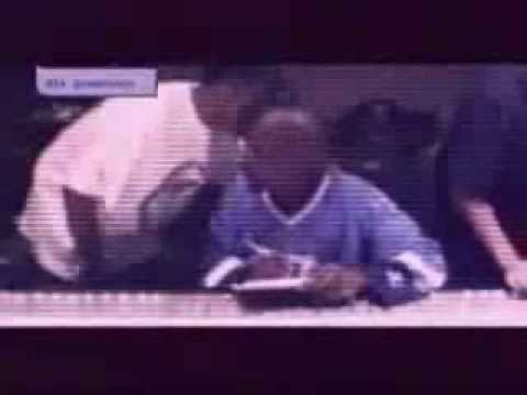 2pac-Soon As I Get Home[[Official Music Video]]