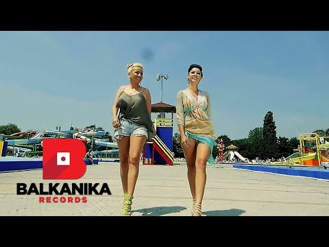 Rocsana Marcu & Lorena - Ce Vrajeala | Videoclip Oficial