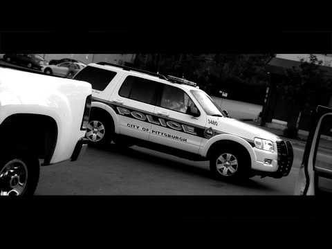 Chevy Woods - Gangland (Mixtape Trailer)