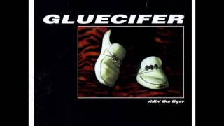 Gluecifer - Burnin