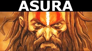 Asura Gameplay - PC Walkthrough (No Commentary) (Indie Hack & Slash Rogue-Like Game 2017)