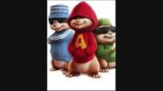 Chingy Balla Baby-Chipmunk