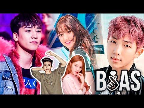KARD En BILLBOARD!|BTS En NEW YORK TIMES!|El NUEVO RAPERO De BIGBANG Y MÁS!