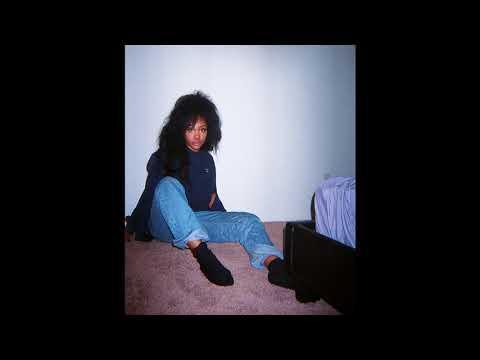 (SOLD) Jhene Aiko x SZA x H.E.R. Type Beat -