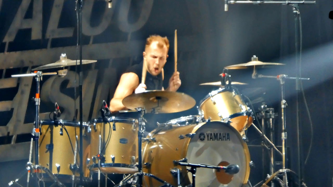 Jukka Soldan