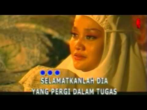 Rana Rani - Mimpi Buruk [Official Music Video]