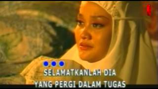 (0.04 MB) Rana Rani - Mimpi Buruk [Official Music Audio] Mp3