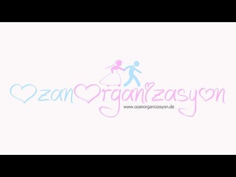 Ozan Organizasyon Animation