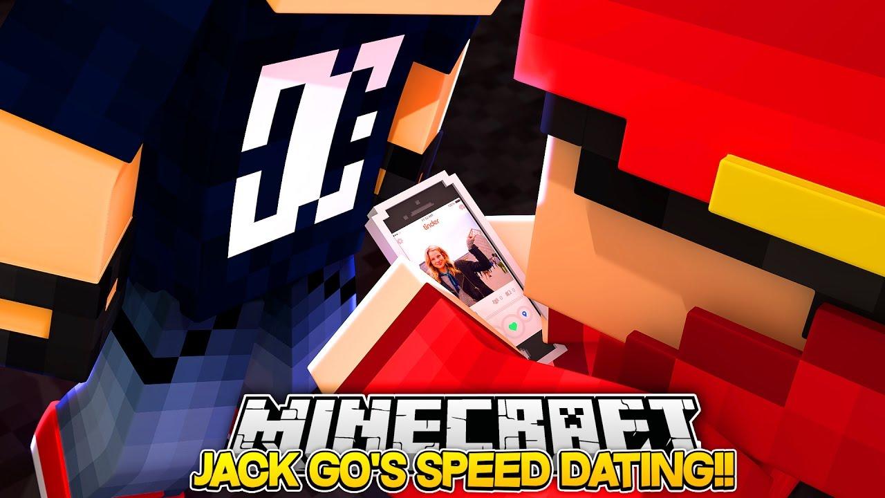 Go Girl Games Speed Dating Dating-Agentur koreanische Serie